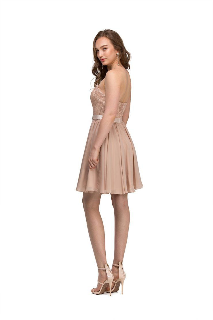 Abby Paris 93071