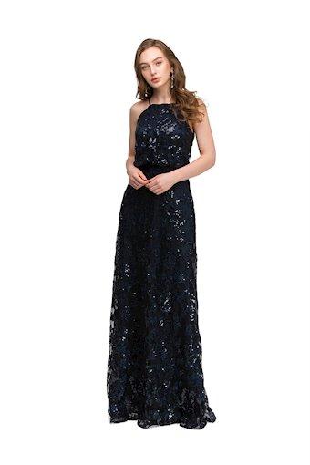 Abby Paris Style #93096