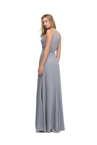 Abby Paris Style #93108