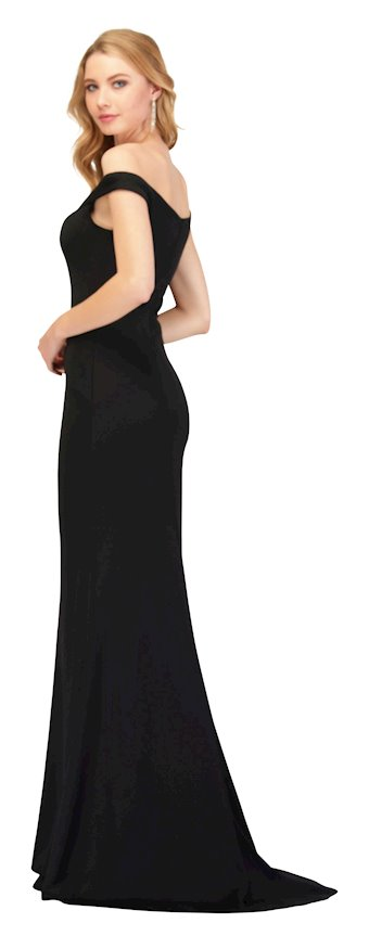 Abby Paris Style #93117
