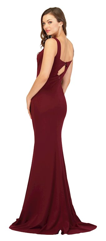 Abby Paris Style #93126