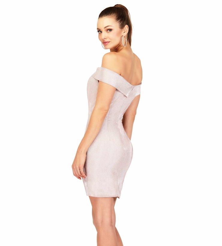 Abby Paris Style #94035