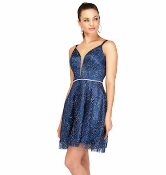 Abby Paris Style #94037