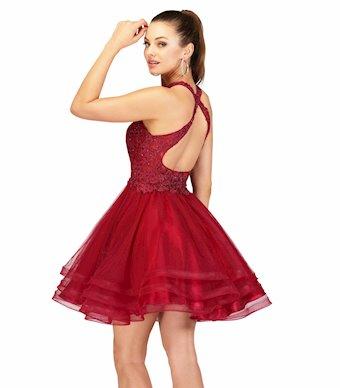 Abby Paris Style #94041