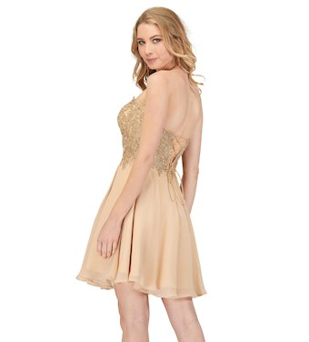 Abby Paris Style #94044