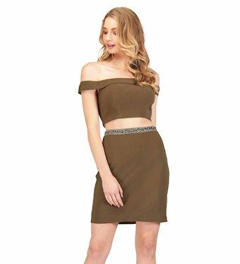 Abby Paris Style #94054