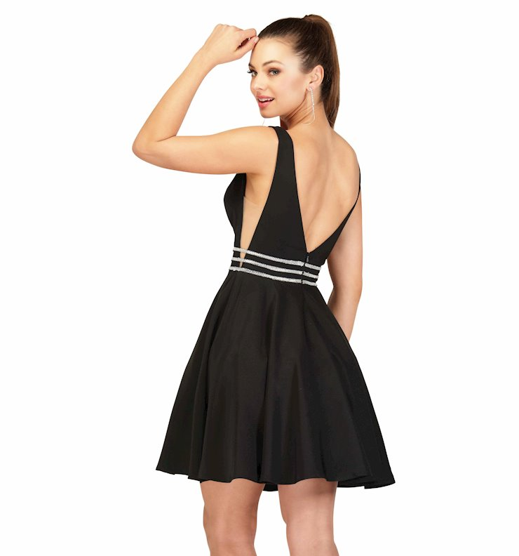 Abby Paris Style #94063
