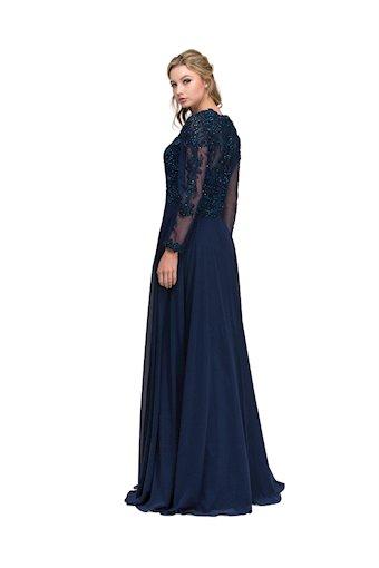 Abby Paris Style #96044