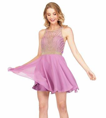 Abby Paris Style #984906