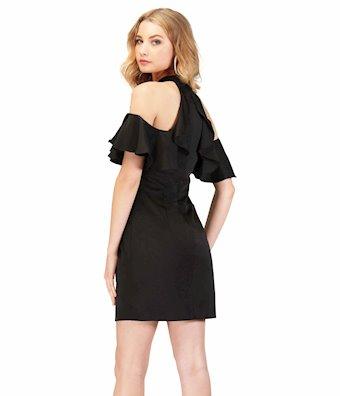 Abby Paris Style #984910