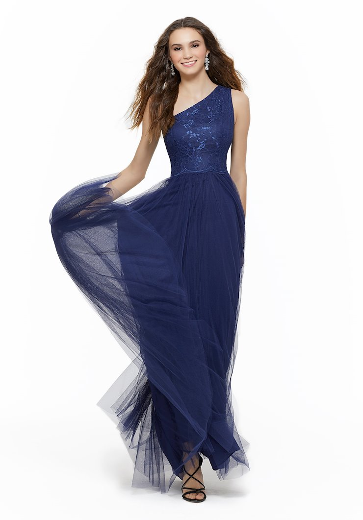 Morilee Style #21632 Image