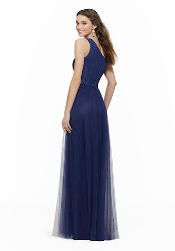 Morilee Style #21632