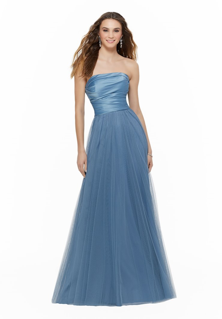 Morilee Style #21633 Image