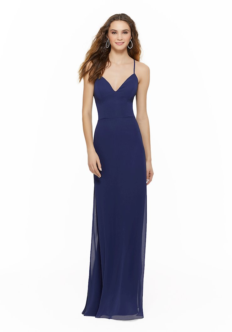 Morilee Style #21634 Image