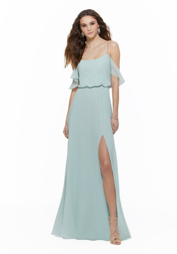 Morilee Style #21635 Image