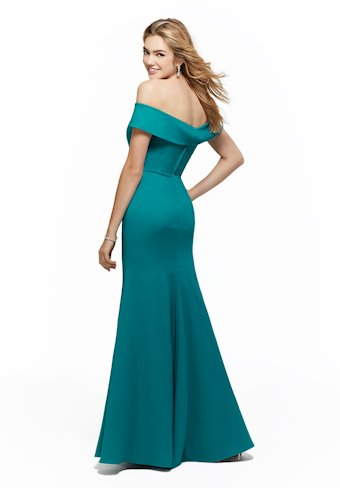Morilee Style #21636