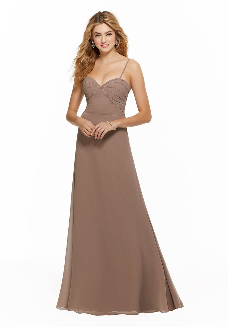 Morilee Style #21638 Image