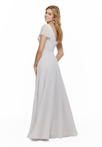 Morilee Style #21640