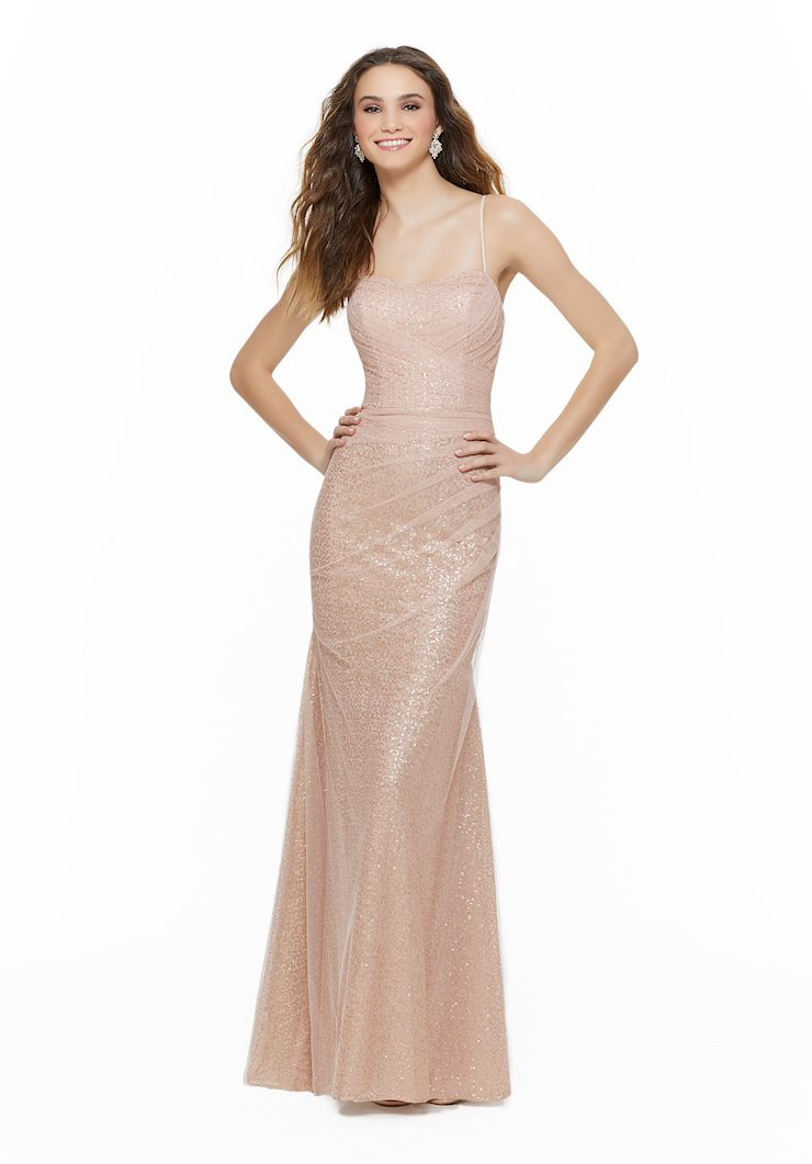 Morilee Style #21642 Image