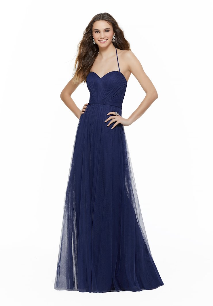 Morilee Style #21643 Image