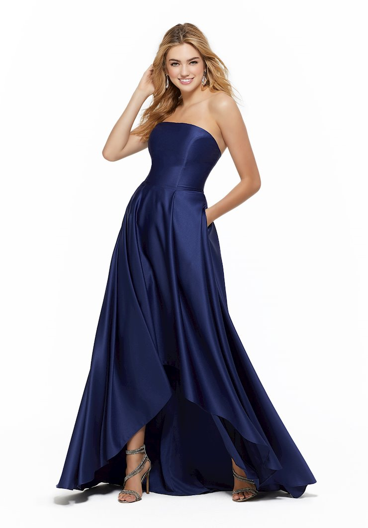 Morilee Style #21644 Image