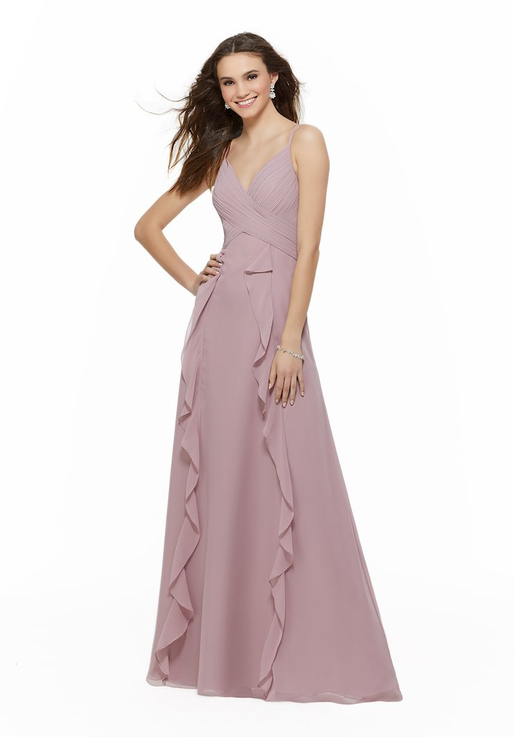 Morilee Style #21645 Image