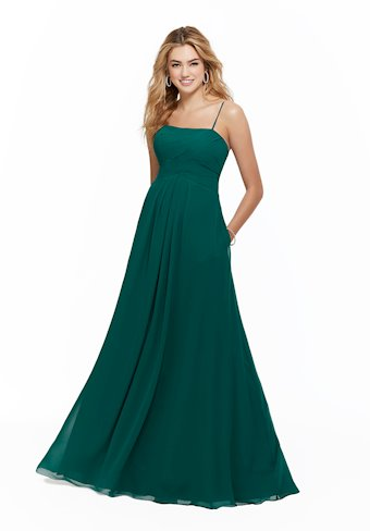Morilee Style #21648