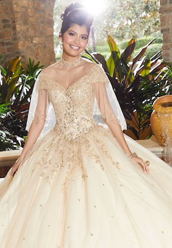 Morilee Style #60091
