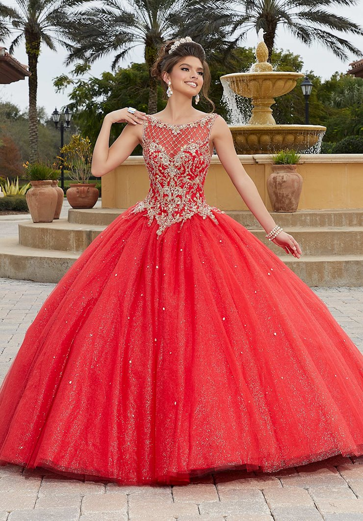 Morilee Style #60096  Image