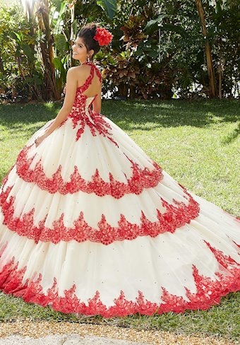 Morilee Style #34014