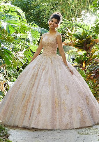 Morilee Style #89246