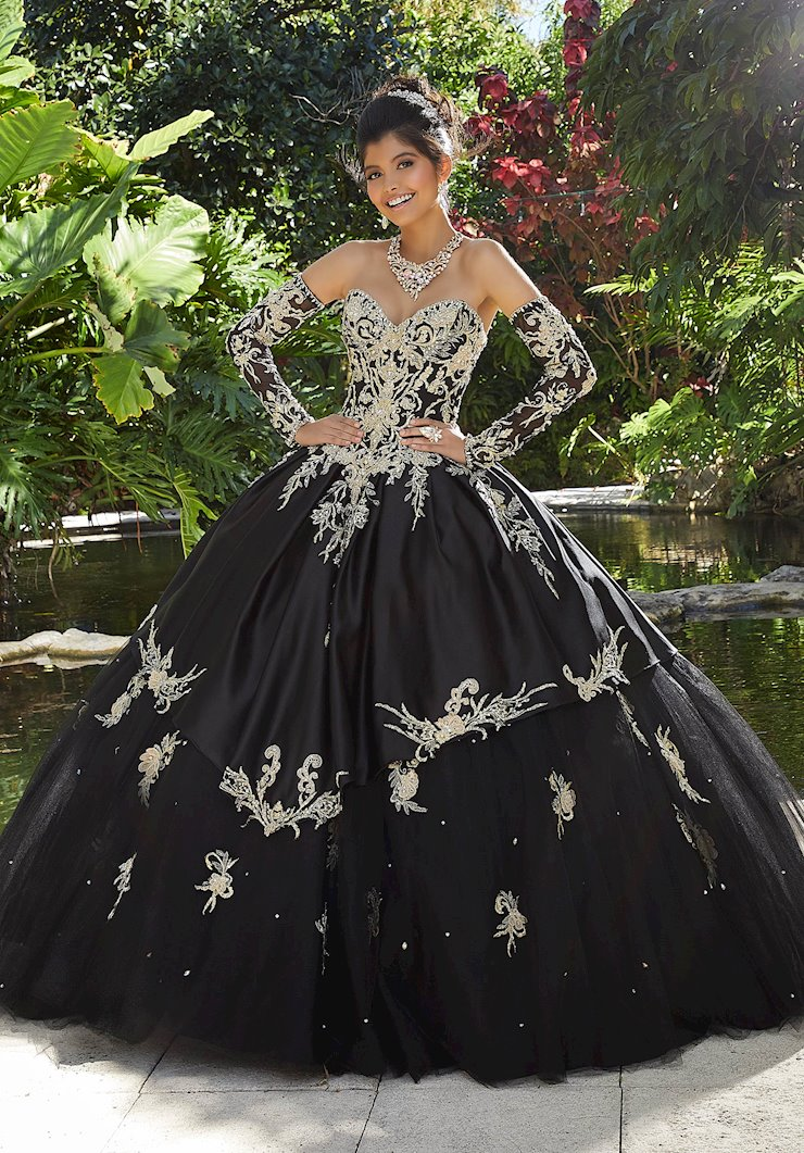 Morilee Style #89248  Image