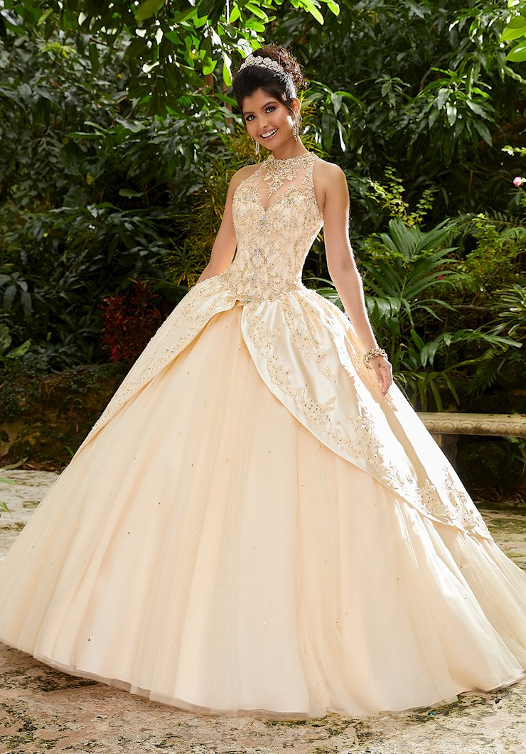 Morilee Style #89251 Image