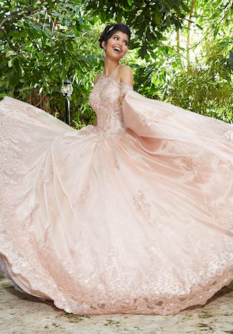 Morilee Style #89252
