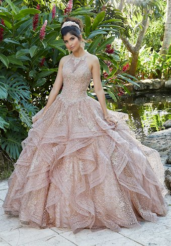 Morilee Style #89257