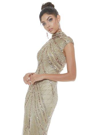Ashley Lauren Style #1624