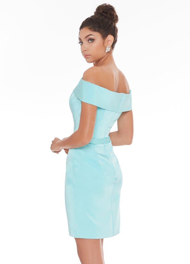 Ashley Lauren Style #4224