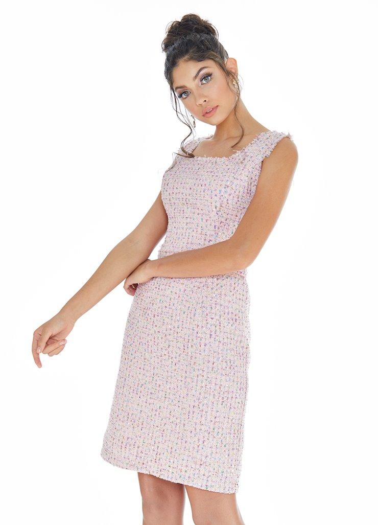 Ashley Lauren Style #4280