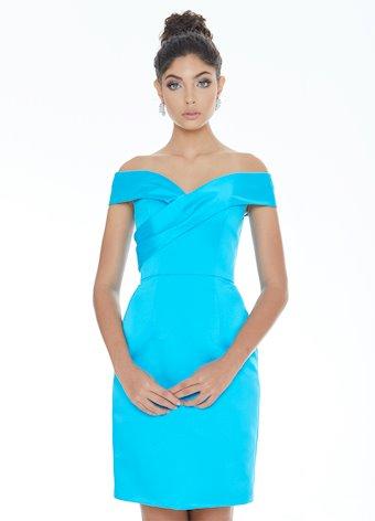 Ashley Lauren Style 4291