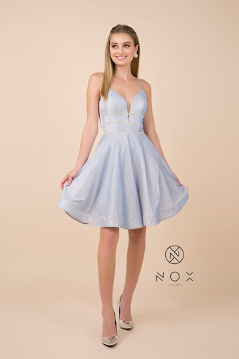 Nox Anabel T685