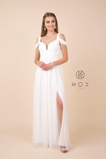 Nox Anabel Y277