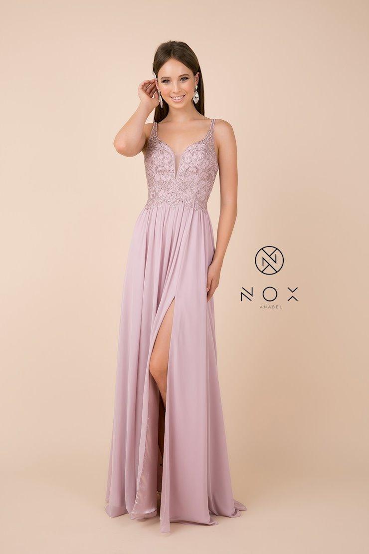Nox Anabel Y299