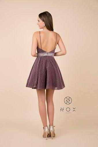 Nox Anabel Style #Y678