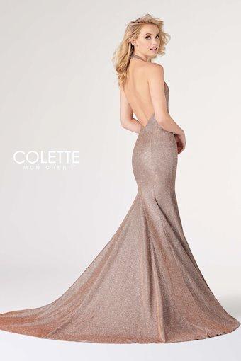 Colette for Mon Cheri Style #CL19801