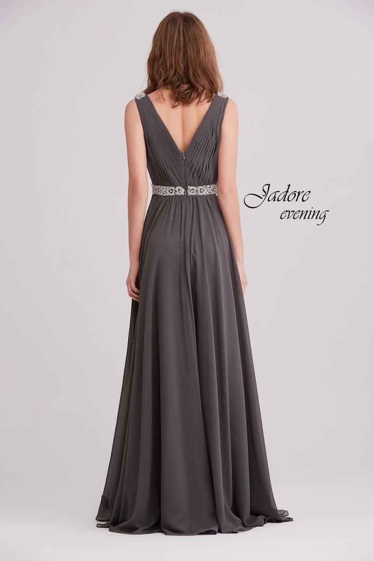 Jadore Evening J15002