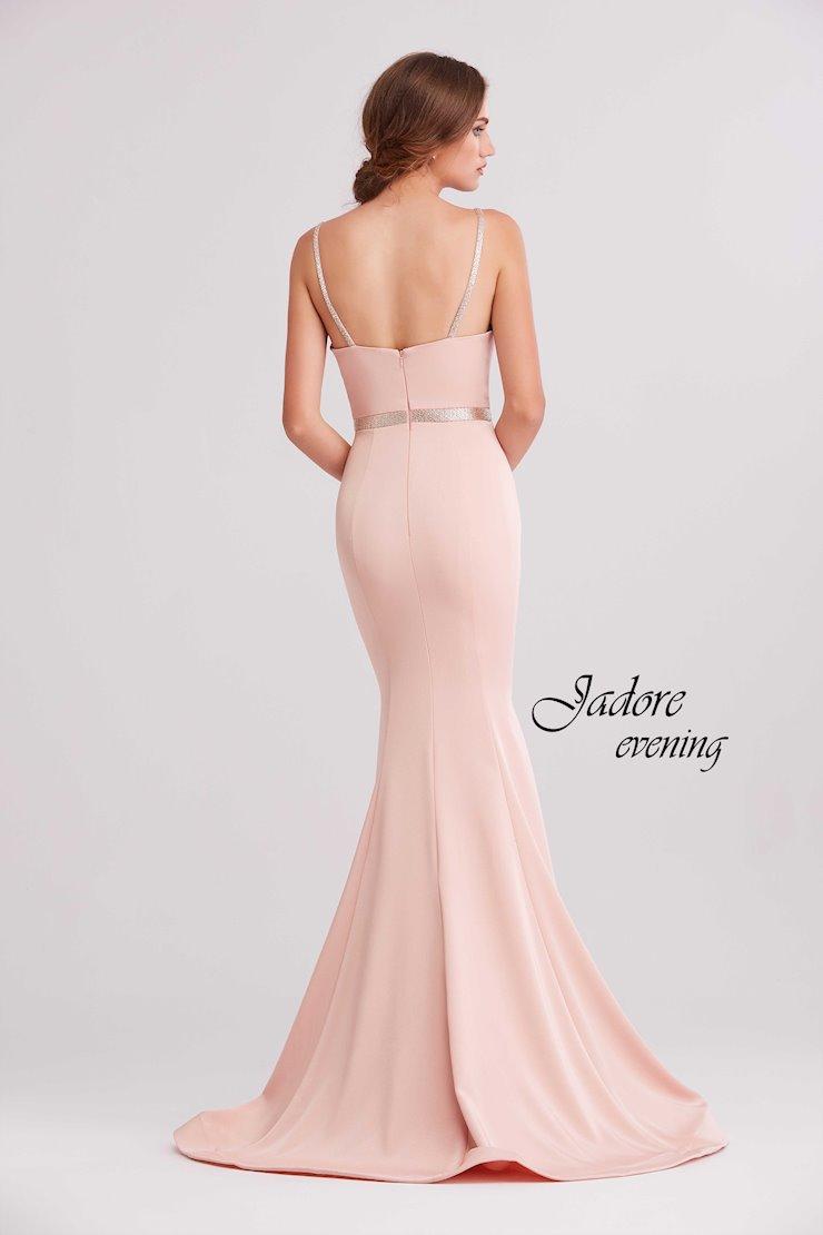 Jadore Evening Style #J15003