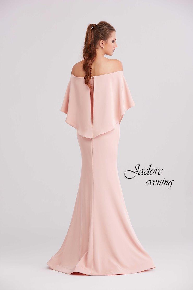 Jadore Evening Style #J15010