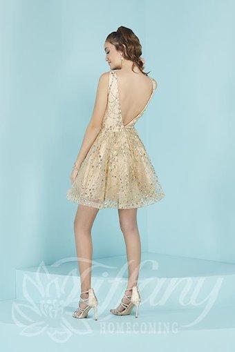 Tiffany Designs 27250
