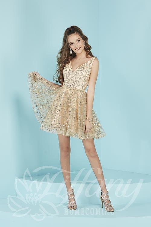 Tiffany Designs Style #27250 Image