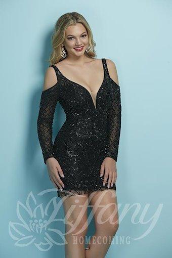 Tiffany Designs Style #27251